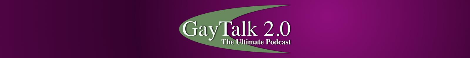 gaytalk-2-0-logo-1600-x-200-series-9-sg-window