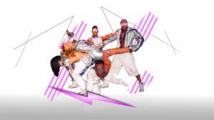 kw_dancers_2016_large_pink